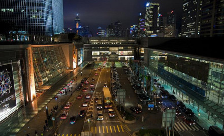 Reap the Benefits of a Hong Kong Company
